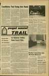 The Trail, 1971-03-12
