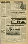 The Trail, 1971-03-26