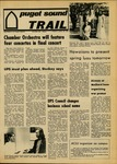 The Trail, 1972-04-28