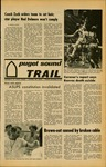 The Trail, 1972-10-27