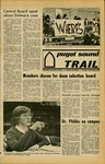 The Trail, 1972-12-08