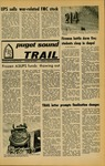 The Trail, 1973-02-16