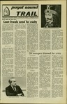 The Trail, 1974-01-18