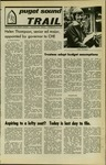 The Trail, 1974-02-15