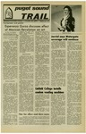 The Trail, 1974-03-22