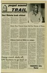 The Trail, 1974-03-29