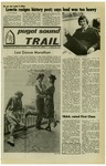 The Trail, 1974-04-26