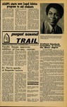 The Trail, 1974-11-08