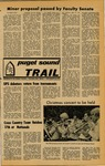 The Trail, 1974-11-22