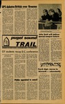 The Trail, 1974-12-06