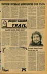 The Trail, 1974-12-13