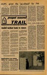 The Trail, 1975-02-14