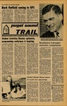 The Trail, 1975-02-21