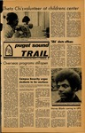 The Trail, 1975-03-14