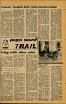 The Trail, 1975-04-18