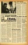 The Trail, 1975-04-25