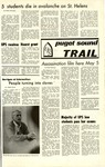 The Trail, 1975-05-02