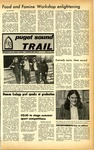 The Trail, 1975-05-16