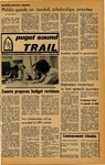 The Trail, 1975-05-23