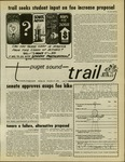 The Trail, 1975-11-21