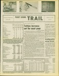 The Trail, 1977-02-11