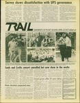 The Trail, 1977-04-22
