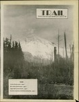 The Trail, 1978-01-27 by Associated Students of the University of Puget Sound