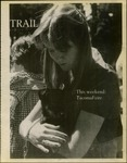The Trail, 1978-05-12 by Associated Students of the University of Puget Sound