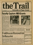 The Trail, 1978-09-22