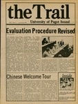 The Trail, 1978-09-29