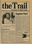 The Trail, 1978-10-13