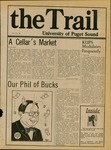 The Trail, 1978-10-20