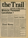 The Trail, 1978-11-03