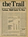 The Trail, 1978-12-01