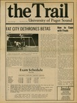 The Trail, 1978-12-08