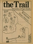 The Trail, 1979-01-26