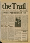The Trail, 1979-02-16