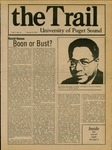 The Trail, 1979-02-23