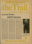 The Trail, 1979-03-02