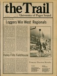 The Trail, 1979-03-09