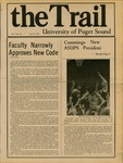 The Trail, 1979-03-16