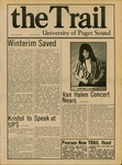 The Trail, 1979-03-30