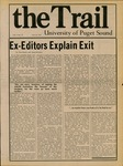 The Trail, 1979-04-20