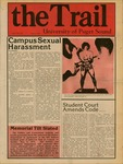 The Trail, 1979-05-04