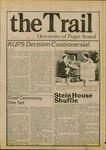 The Trail, 1979-05-11