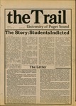 The Trail, 1979-05-18