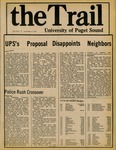 The Trail, 1979-09-21