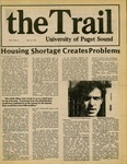 The Trail, 1979-09-27