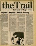 The Trail, 1979-10-05