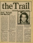 The Trail, 1979-10-12